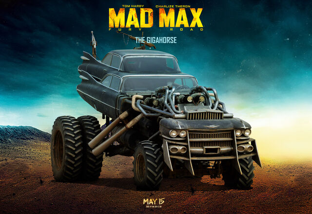 File:Car-madmax-30.jpg