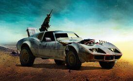 MMFR Buggy9-876x534