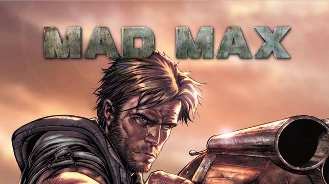 File:Mad max motion comic.png
