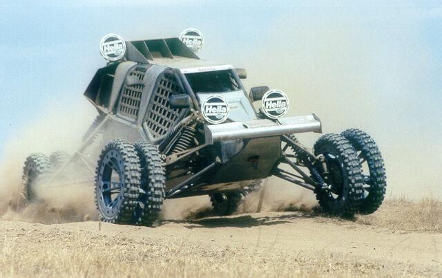 File:Ballistic desert rush.jpg