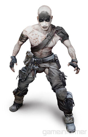 File:Mad Max (Game) - Scrotus' Scavenger Minion Warboy.jpg