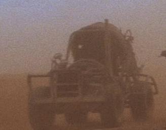 File:Land Cruiser Buggy 2.jpg