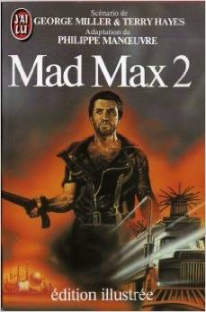 File:Mad max 2 novelisation french.png