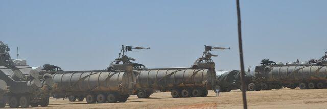 File:Three Tankers.jpg