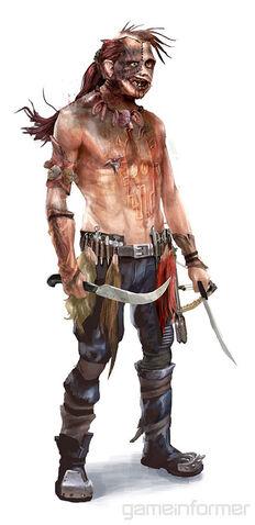 File:Mad Max (Game) - Stankgum.jpg