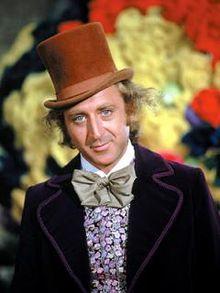 File:220px-Willy Wonka.jpg