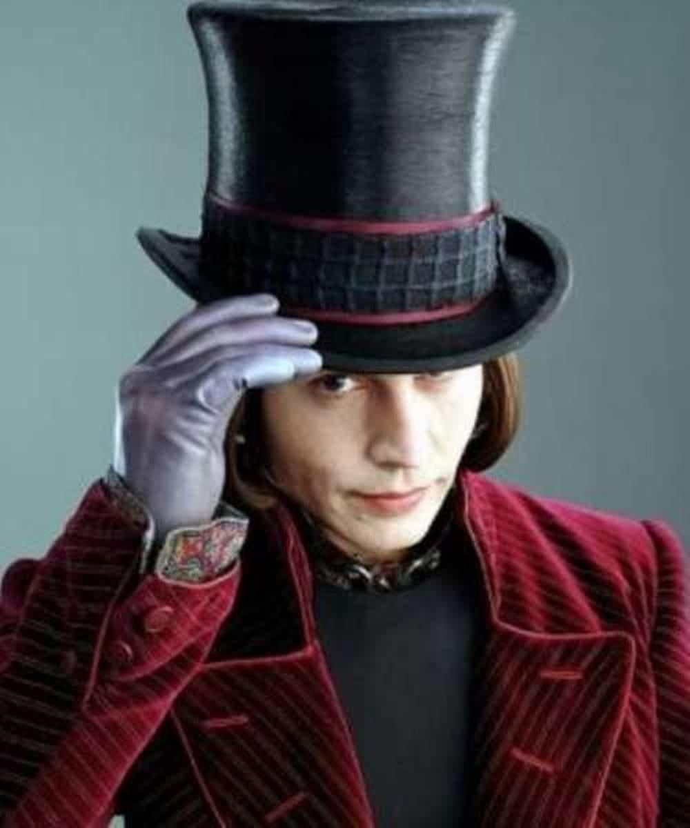 Johnny Depp | Roald Dahl Wiki | FANDOM powered by Wikia Johnny Depp Movies