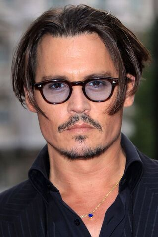 File:Johnny-Depp-2009.jpg