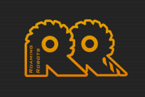 Roaming robots