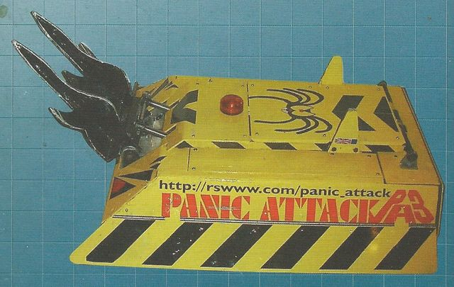 File:PanicAttack Extreme 1.jpg