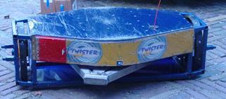 File:Twister.jpg