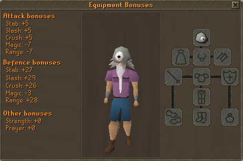 File:Fighter Hat Equip.png