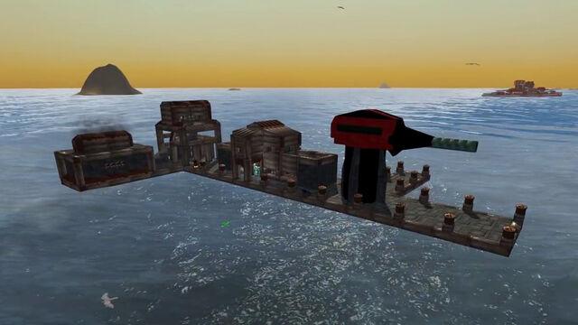 File:FtD 6 Port Charlie.jpg