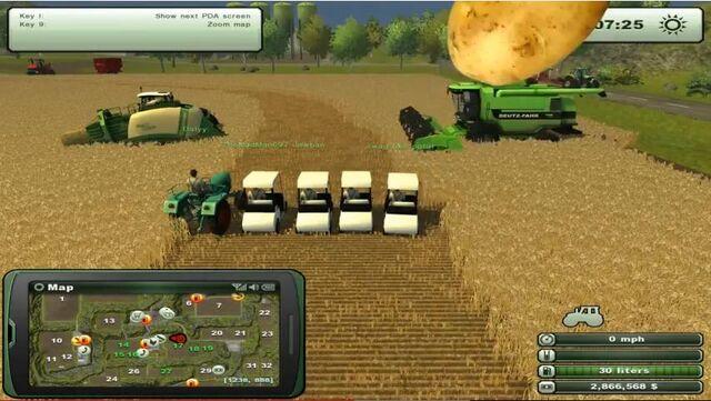 File:Farming2.jpg