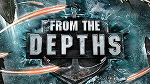 Logo From The Depths