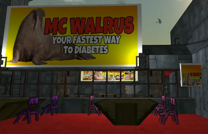 File:McWalrus at a base.PNG