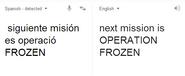Frozenrpa