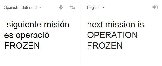 File:Frozenrpa.PNG