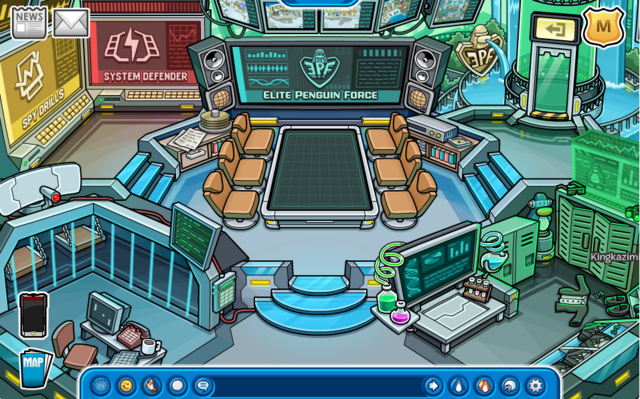 File:Epf command room.PNG