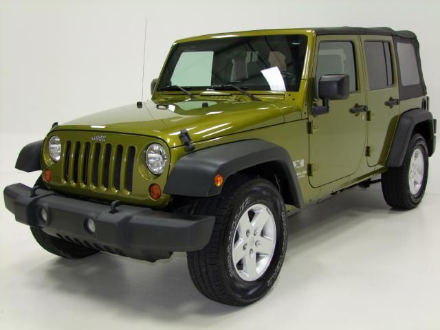 File:Jeep Wrangler.jpg