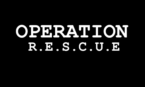 File:Operation Rescue Logo.png