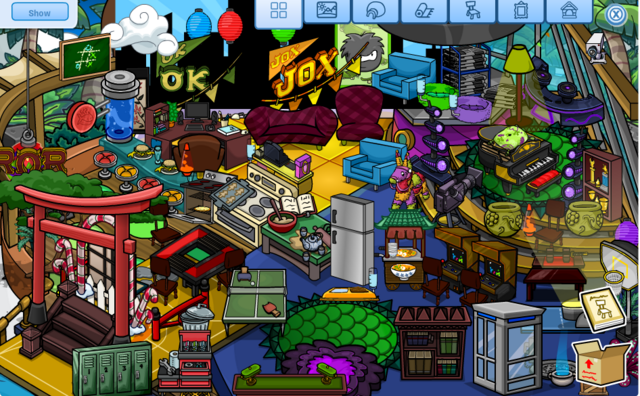 File:King's igloo (1).png