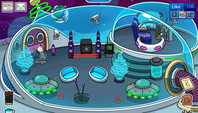 File:Agent B's Spaceship Hideout.png