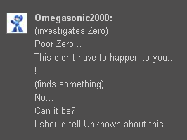 File:Operation Zero Possible Hinting.png