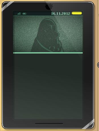 File:Tablet.png