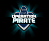 Operation Pirate