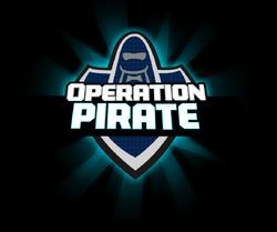 Operation Pirate