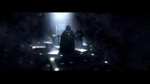 Darth Vader NO!-0