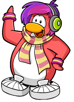 File:Cadence picture.png