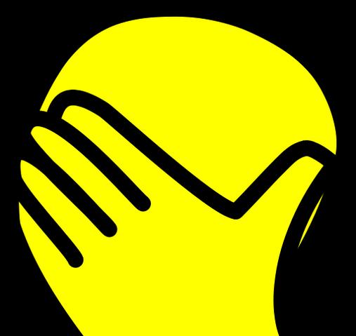 File:Yellowfacepalm.png