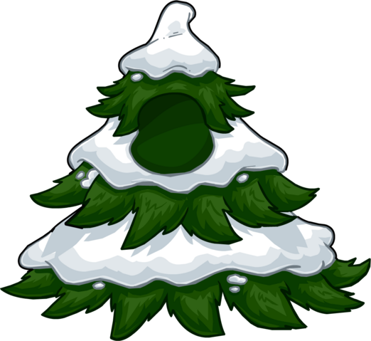 File:Tree Costume.png