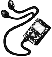 File:170px-MP3000 Bling Edition clothing icon ID 5461.PNG