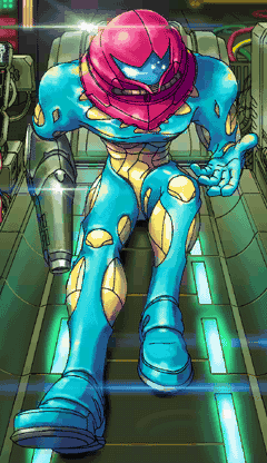 File:Omega X in his new suit.png