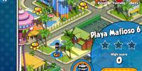 Playa Mafioso 6
