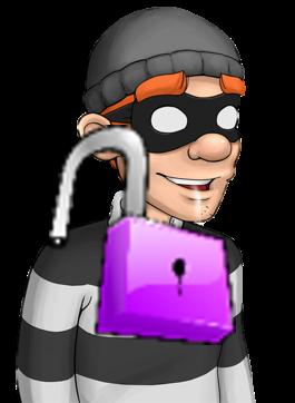 File:Unlocked Bob.png