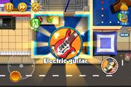 PlayaMafioso6-ElectricGuitar-MarcusCheeKJ