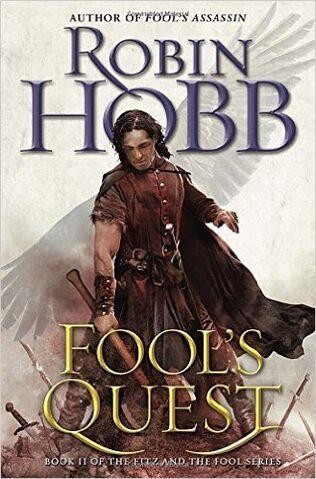 File:Fool's Quest.jpg