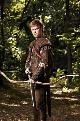 File:Robin Hood S3 008.jpg