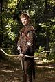 Robin Hood S3 008.jpg