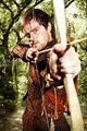 Robin Hood S3 009.jpg