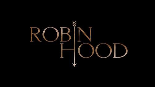 File:Robin Hood Logo HQ.jpg