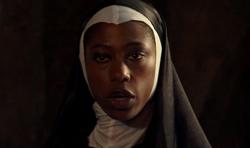 File:Abbess.jpg