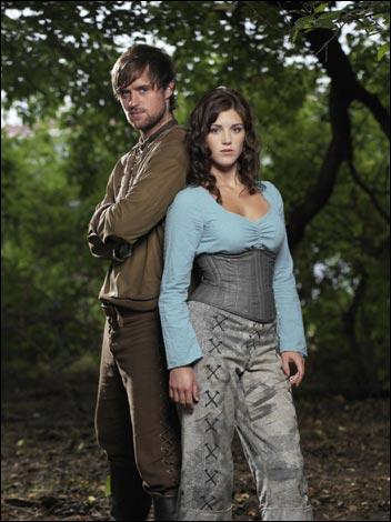 File:Robin & Marian.jpg