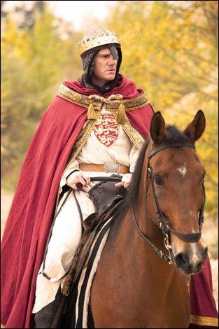 File:King Richard.jpg