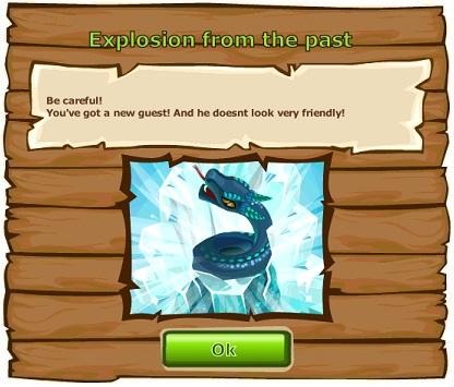 Ice-Isle-Dragon-I