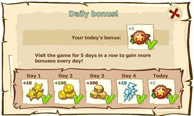 File:Daily bonus!.jpg